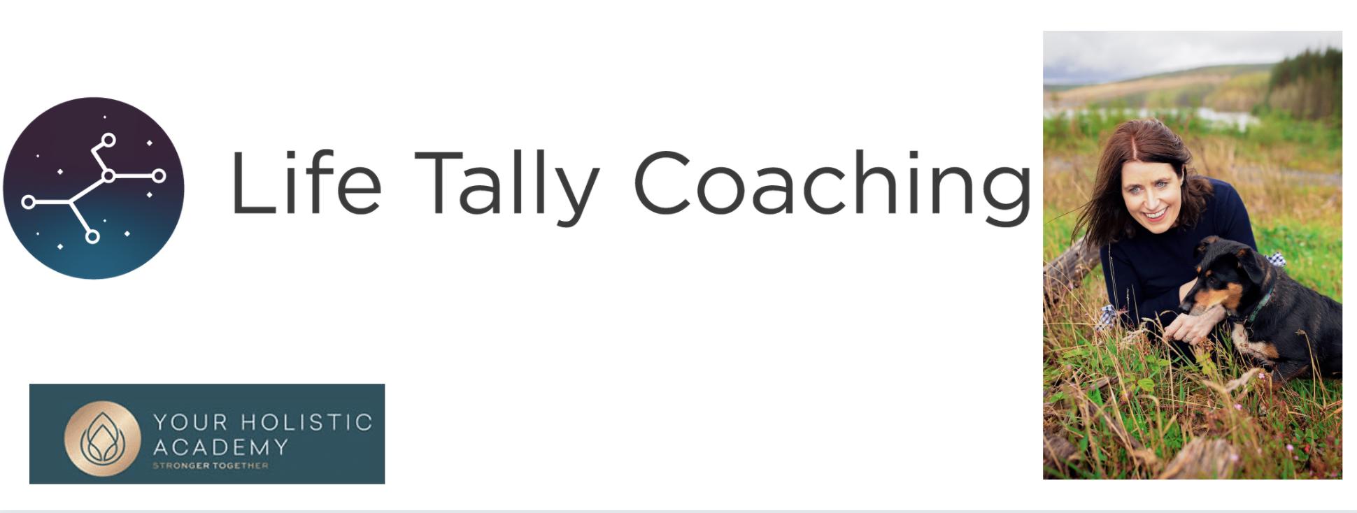 life tally coaching